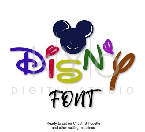 Freesvg.org offers free vector images in svg format with creative commons 0 license (public domain). Disney font SVG Alphabet Letters Bundle cut files for ...