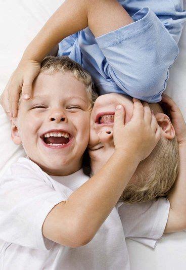 acupuncture bébé siège avoir 2 enfants en bas âge et sortir la tête de l 39 eau 10