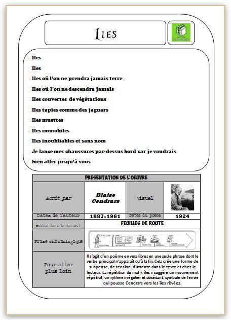 Le Dormeur Du Val Hda by Mise 224 Jour Hda Po 233 Sie Litt 233 Rature Langage