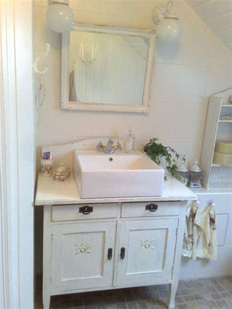 shabby chic bathroom ideas 30 adorable shabby chic bathroom ideas