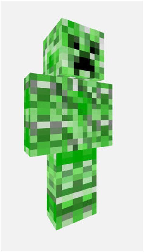 minecraft creeper skin epic minecraft skins