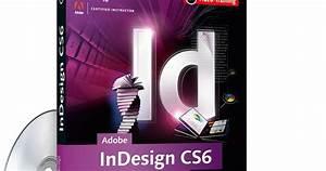 Adobe Indesign Cs6 Serial Number Keygen Crack Download