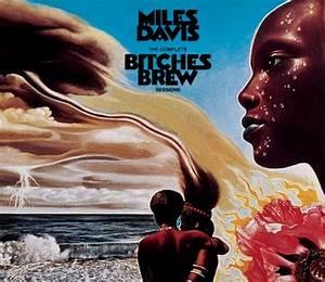 Miles Album images
