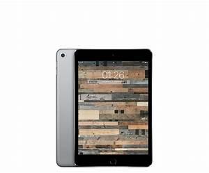 Ipad 3 Gebraucht : apple ipad mini 3 16 gb wi fi ~ Kayakingforconservation.com Haus und Dekorationen