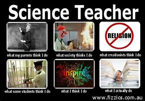 Science Teacher Meme - science teachers meme science memes pinterest teacher memes l wren scott and teaching