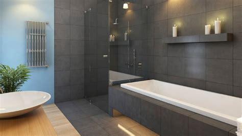 Schöne Bilder Fürs Badezimmer by Sch 246 Ne Badezimmer Fliesen