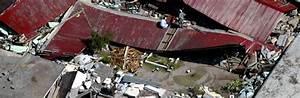 2005 Kashmir Earthquake - Facts  U0026 Summary