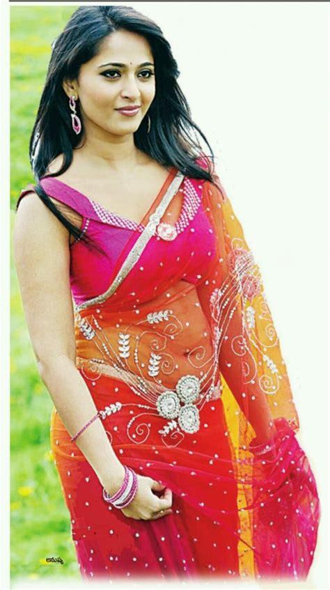 More girls chat with xhamsterlive girls now! Indian Cine Beauties: Anjali.. Anushka.. Illi.. Kajal
