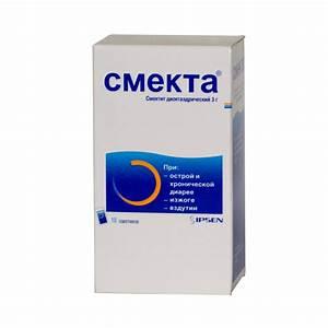 Препараты для печени от гепатоза