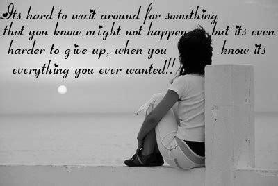 sad life quotes sad quotes sad love quotes tedlillyfanclub