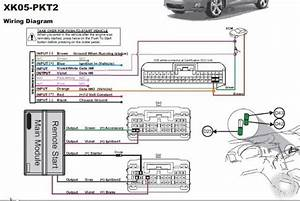 2009 Toyota Venza Wiring Diagram For Headlights Pictures