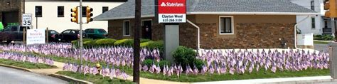 Clayton Wood State Farm Insurance In Avondale, Pa  Home. Which Medicare Advantage Plan Is Best. What Is Cord Blood Used For Uofm Law School. High Quality Stock Photo It Careers In Demand. Charleston Cosmetic Surgery Hotes Las Vegas. Certifications In Human Resources. Average Esthetician Salary Water Delivery Ct. Illinois Limited Liability Company Act. Chief Executives Organization