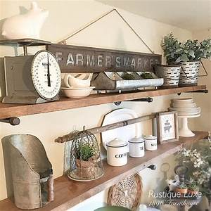 1000 ideas about vintage farmhouse sink on pinterest With kitchen cabinets lowes with pinterest wall art decor
