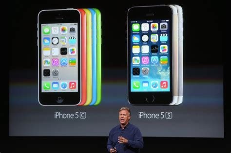 iphone 5 vs 5s iphone 5s and iphone 5c vs iphone 5 what has apple changed