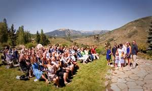 crested butte wedding venues crested butte colorado weddings alltrips