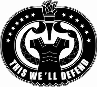 Drill Sergeant Badge Army Decal Military Graphics