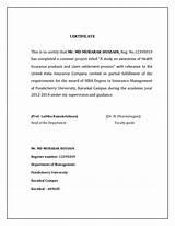 Photos of Whiplash Insurance Claim Settlements