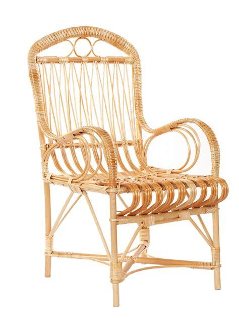 how to repair outdoor furniture peenmedia