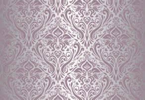 Auf Latexfarbe Tapezieren : tapezieren auf latexfarbe voraussetzungen und tipps ~ Frokenaadalensverden.com Haus und Dekorationen