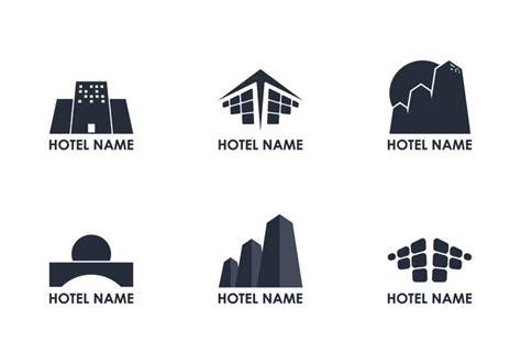 hotel logo vectors   vectors clipart graphics vector art