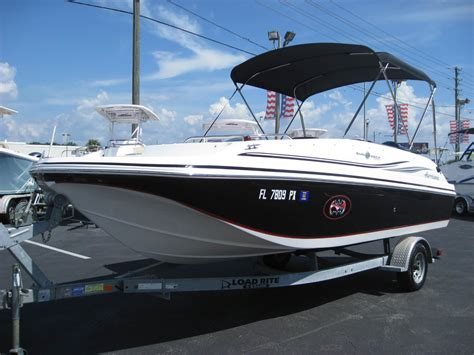 Power Boats For Sale In Florida by Other Power Hurricane Boats For Sale In Florida United
