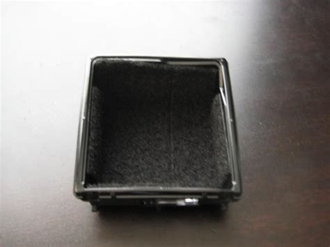 replacing  front ashtray mbworldorg forums