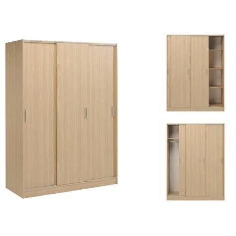 bureau pas cher en ligne armoire de bureau porte coulissante pas cher