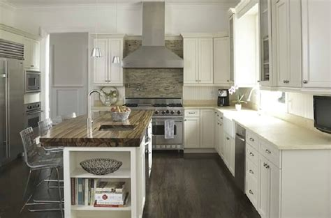 ivory kitchen cabinets what colour countertop ivory kitchen cabinets contemporary kitchen freeman 9028