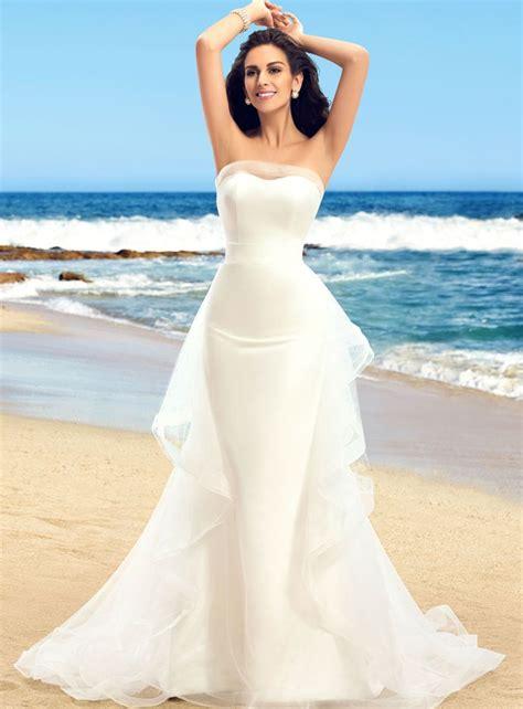 Best 25 Hourglass Wedding Dress Ideas On Pinterest