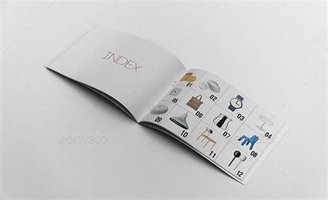 Free Relaxing Salon For Bi Fold Psd Brochure By Elegantflyer 45 Premium Ree Psd Professional Bi Fold And Tri Fold