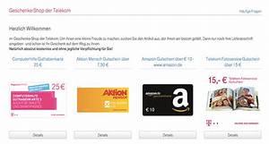 Telekom Rechnung Online Abrufen : telekom entschuldigungs gutschein f r smart home nutzer iphone ~ Themetempest.com Abrechnung