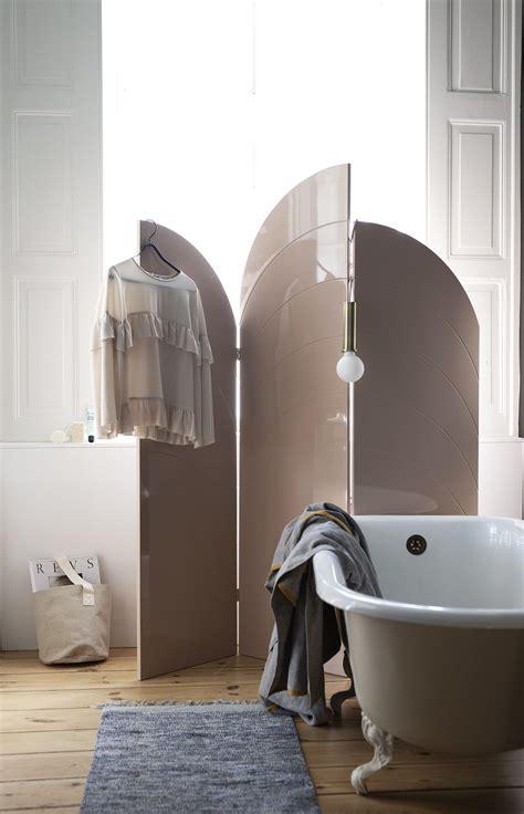 ferm living home bathrooms decor interior design