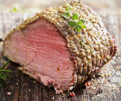 comment cuisiner un roti de boeuf conseils gourmands comment rendre votre r 244 ti de bœuf