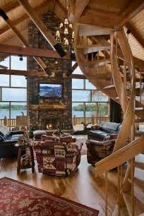 Top Photos Ideas For Log Cabins Designs And Floor Plans by Arcd 8916 Home Design Garden Architecture Magazine