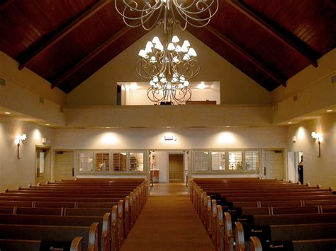awesome funeral home interior design home interior design simple excellent  funeral home