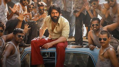kgf  hero hd wallpapers hd wallpapers id
