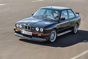 Bmw E30 M3 Oem Paint Color Options