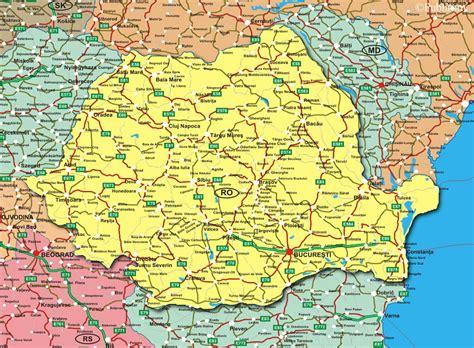 Romania turistica - YouTube