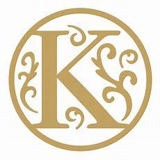 Design K Henmaschine Advanced Pro : Nett Küchenmaschine Aldi Test ...