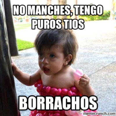 Borrachos Memes - pinterest the world s catalog of ideas