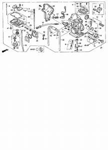 2005 Honda Trx450r Engine Diagram  Honda  Wiring Diagram Images