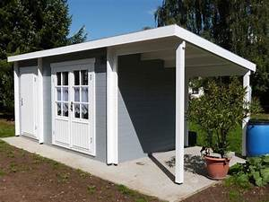 Gartenhaus Grau Modern : gartenhaus grau wei moderner gartentrend mit stil gartentrend grau wei gartenhaus grau ~ Buech-reservation.com Haus und Dekorationen