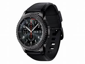 Samsung Gear S3 Repair