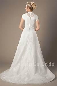 cheap modest wedding dresses henri With modest wedding dresses cheap