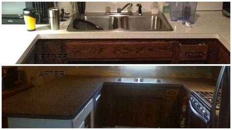 1000 ideas about engineered countertops on