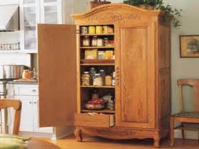 kitchen pantry furniture cabinet shelving free standing pantry cabinet for