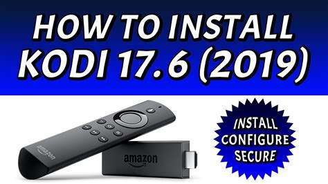 Dr Venture Archives - Page 7 of 9 - Install the Latest Kodi