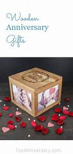 18th wedding anniversary gift ideas for 18 year wedding anniversary gift ideas