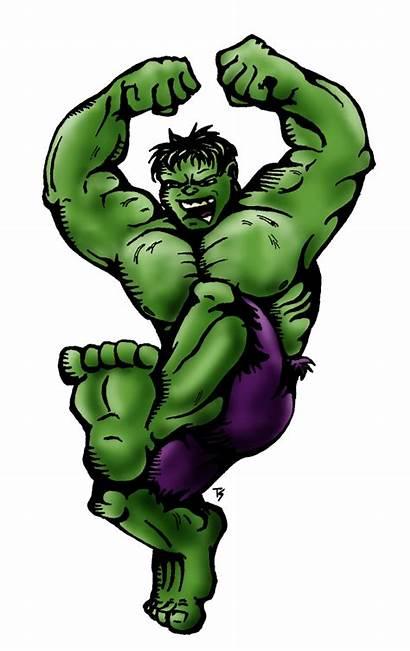 Hulk Smash Clipart Vector Transparent Tsebresos Incredible