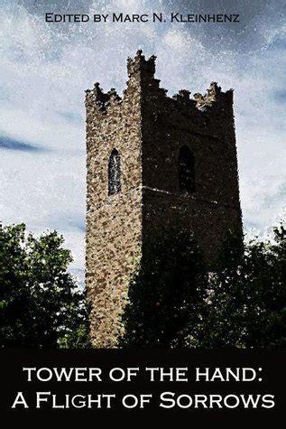 tower   hand  flight  sorrows  marc  kleinhenz